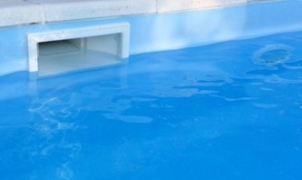 Comment fonctionne un skimmer de piscine ?